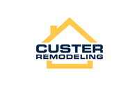 Custer Remodeling