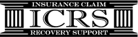 Insurance Claim Recovery Support Company Logo by Scott Friedson in Lakeway TX